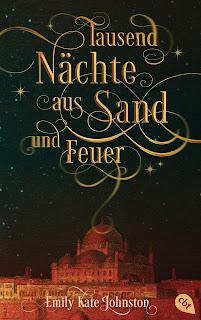 https://www.randomhouse.de/Buch/Tausend-Naechte-aus-Sand-und-Feuer/E.-K.-Johnston/cbj-Jugendbuecher/e476365.rhd