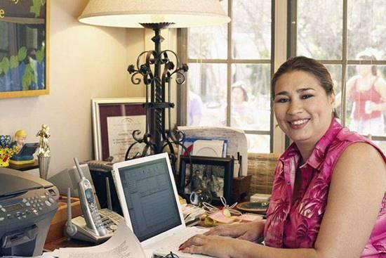Negócio de casa: como ter sucesso?