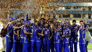 IPL 2019: Full list of players retained, released and traded by all franchise