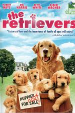 The Retrievers 123movies