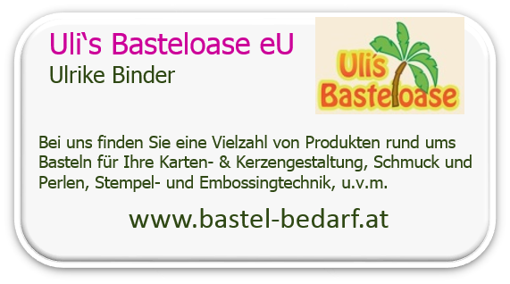 www.bastel-bedarf.at
