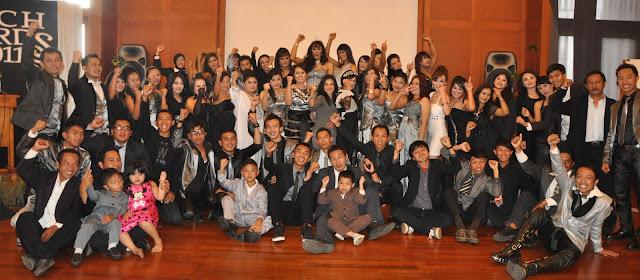 Event Organizer Terbaik di Bandung & Jakarta