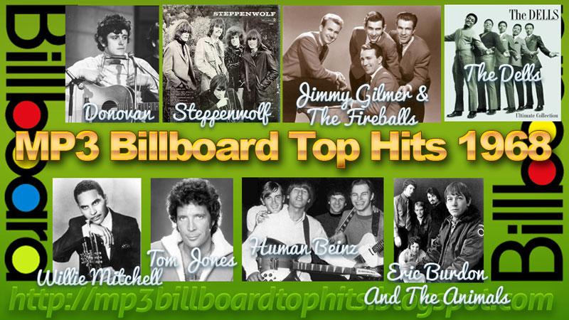 List of Billboard Hot 100 top-ten singles in 2018 - Wikipedia