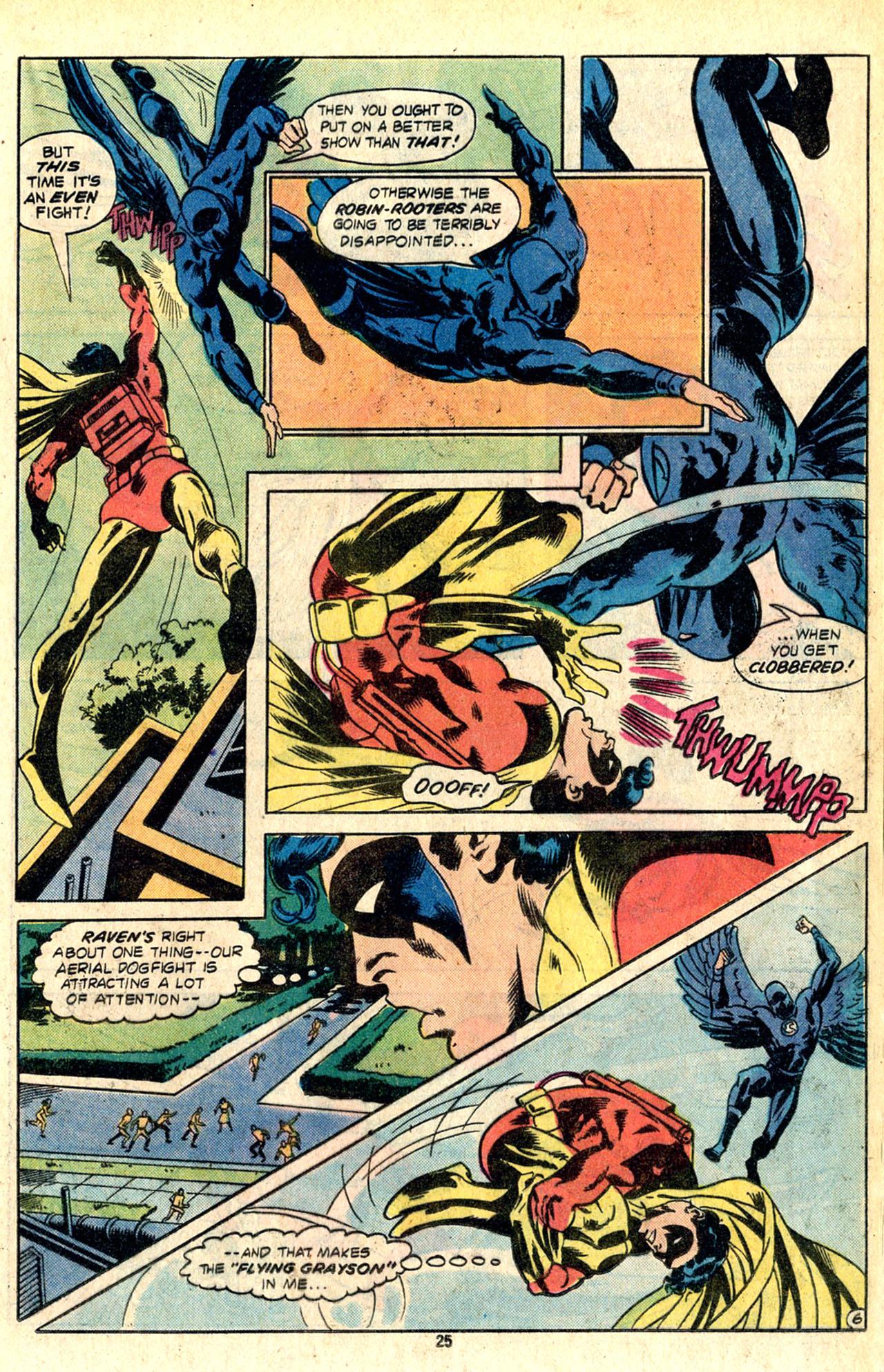 Detective Comics (1937) 481 Page 24