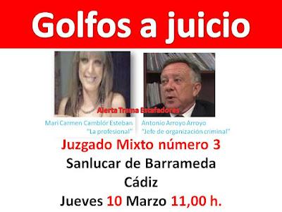 http://alertatramaestafadores.blogspot.com/2016/03/antonio-arroyo-jefe-de-una-organizacion.html