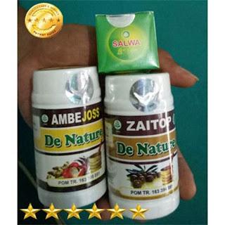 jual obat ambeien wasir herbal alami ibu hamil di sibolga
