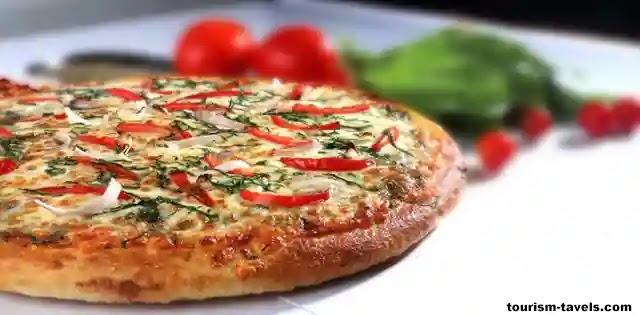 ساحة ليما ( Pizza Iima )