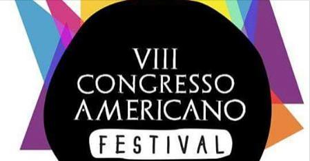 Cultura Americana no Alto Sertão de Alagoas, evento acontece na cidade de Palestina/AL