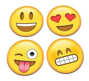 http://www.gorilaclube.com.br/porta-copos-emojis/p