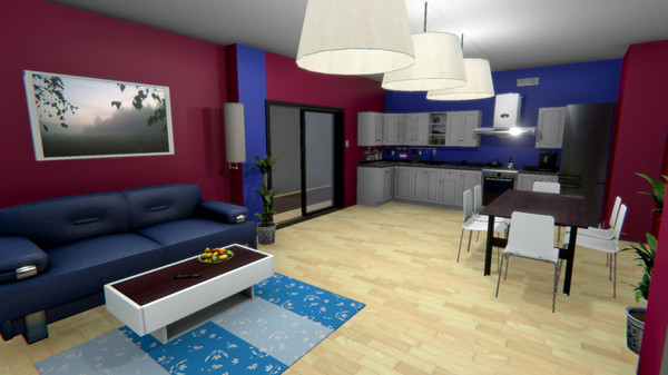 House Flipper Full PC Game