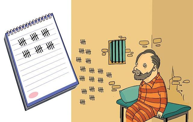 Strafrecht Vietnam