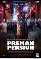 Preman Pensiun 2019