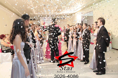Fotógrafo para casamento,fotógrafo para formatura,fotógrafo para bodas de casamento,fotógrafo para eventos,fotógrafo para festas,fotógrafo em Joinville,fotógrafo para 15 anos,fotógrafo para aniversários,fotos de casamento,fotógrafo para making-off, sessão de fotos na praia,fotos na praia,fotógrafo profissional,maiores informações no fone: 47-30234087 47-30264086 47-99968405...whats