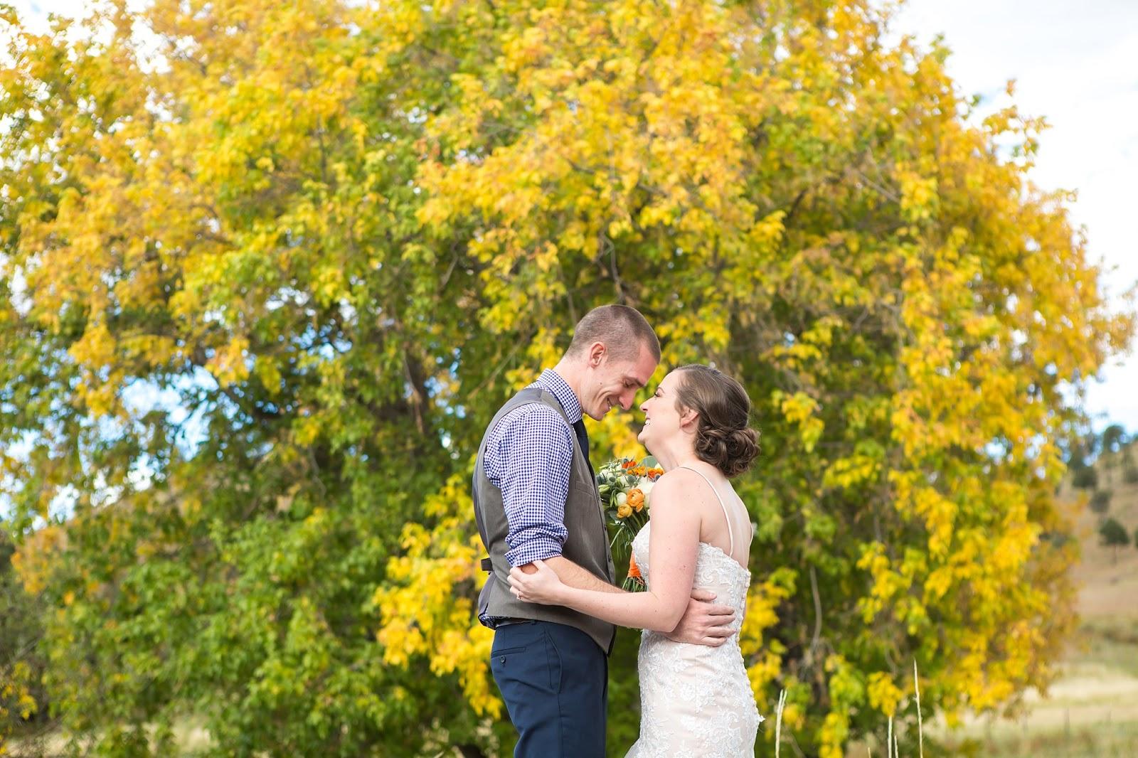 Phoenix Wedding Photographer - Jenn Wagner Photography - Studio Blog ...