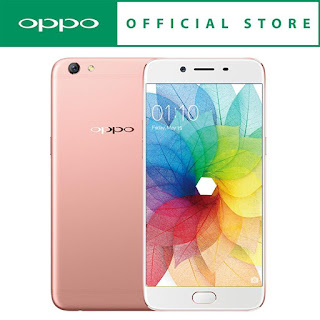 http://www.lazada.com.my/oppo-r9s-plus-now-its-clear-20652006.html?boost=2