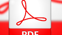 Come modificare file PDF e convertirli in documenti