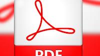 Come modificare file PDF e convertirli in documenti