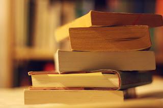 افضل 50 رواية عربية