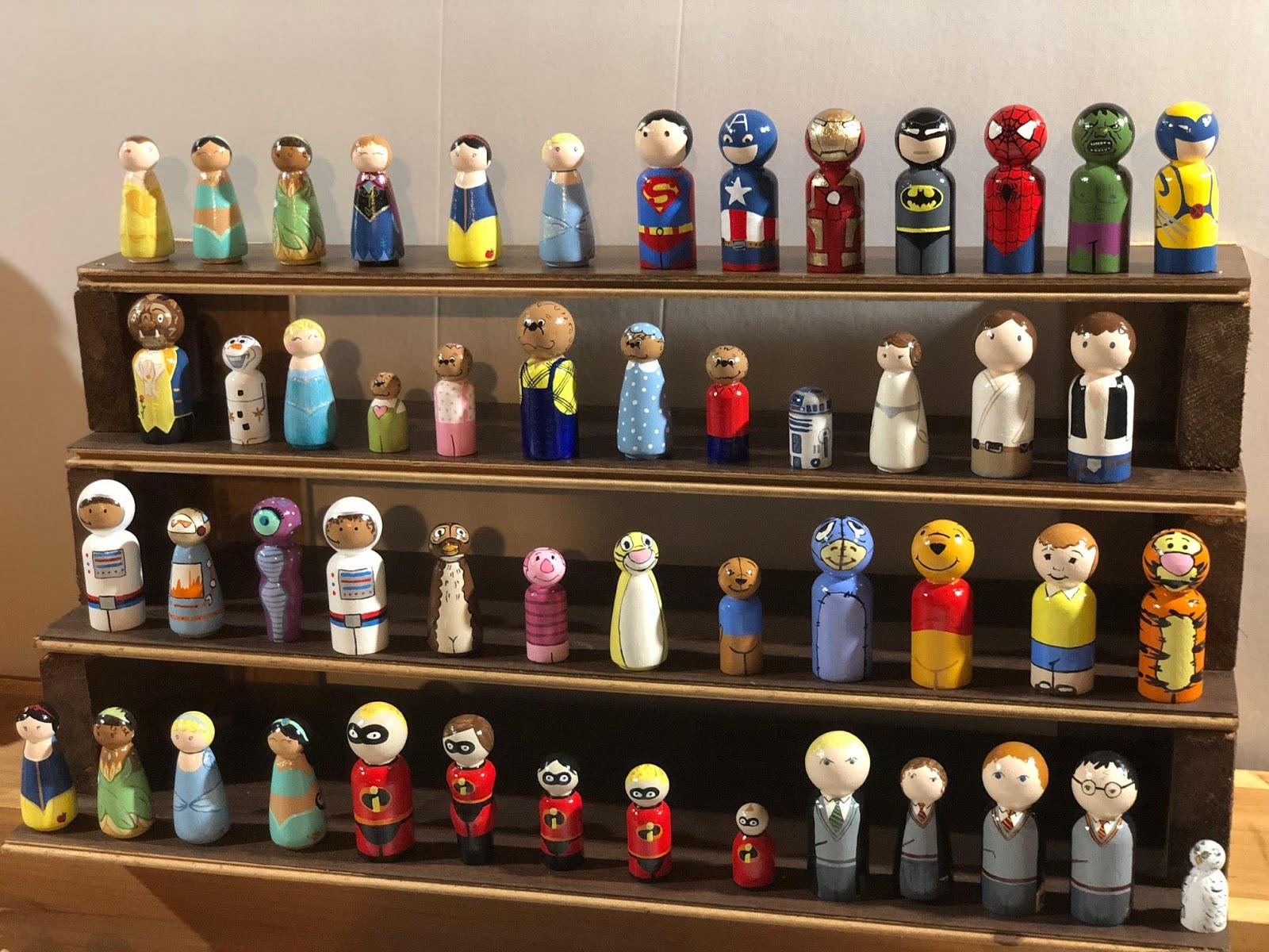 Canton Ohio Craft Shows