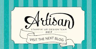 http://crushoncolour.blogspot.com.au/2017/10/artisan-oct-1.html