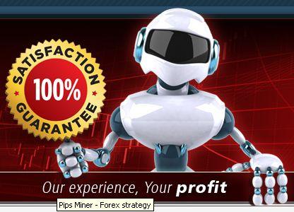 1800 opsi robot perdagangan otomatis
