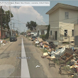 Google Street View in New Orleans: UPDATED!