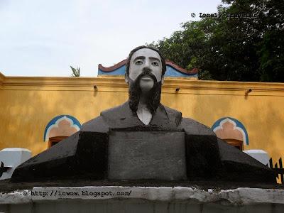 Modhu Polli