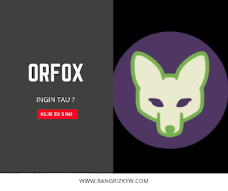 orfox-apk