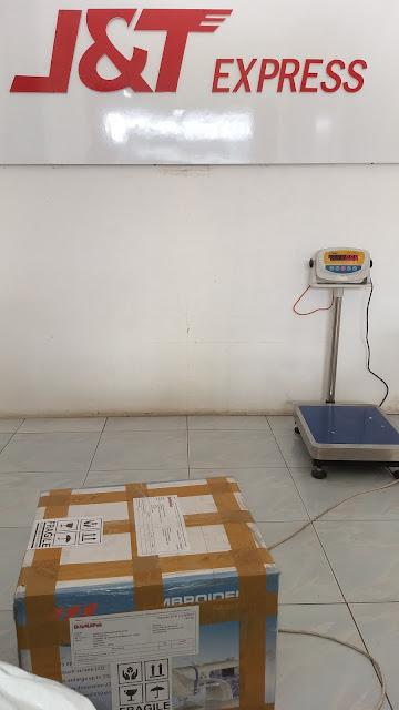 mesin bordir di banyuwangi,bordir portable di banyuwangi,cny e900 di banyuwangi,bordir komputer banyuwangi,banyuwangi jawa timur,software wilcom, embriderystudio, bukalapak