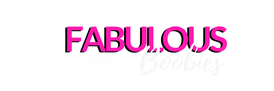 The Fabulous Boobies blog