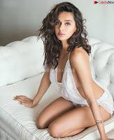 Shibani Dandekar   girlfriend of Farhan Akhtar   Shibani Dandekar in Bikini ~ .xyz Exclusive 036.jpg
