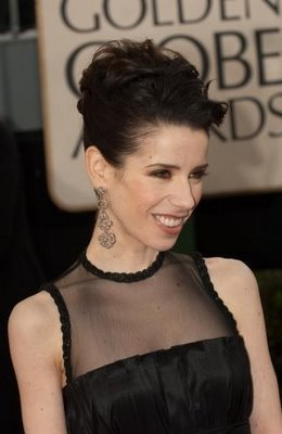 naked Sexy Sally Hawkins (13 pictures) Leaked, Twitter, legs