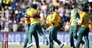 Today Match Prediction Tips SA vs AUS 2nd ODI Toss