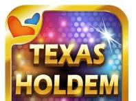 Luxy Poker Texas Holdem Apk v1.5.7.3 Full version Terbaru