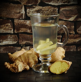 ginger 1714106 960 720 - 10 Amazing facts about ginger