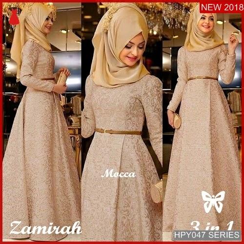 HPY047M210 Maxi Zamirah Anak Khosibo Murah BMGShop