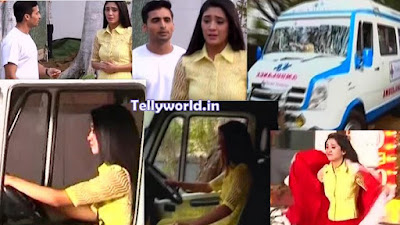 Yeh Rishta Kya Kehlata Hai Episode News 28th December Video Written Update.