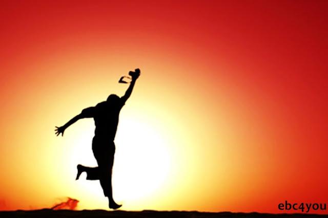 9 خطوات لتغيير حياتك بأكملها