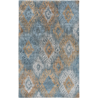 surya area rug gemini collection