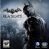 Batman: Arkham Origins Download PC Free Full Game
