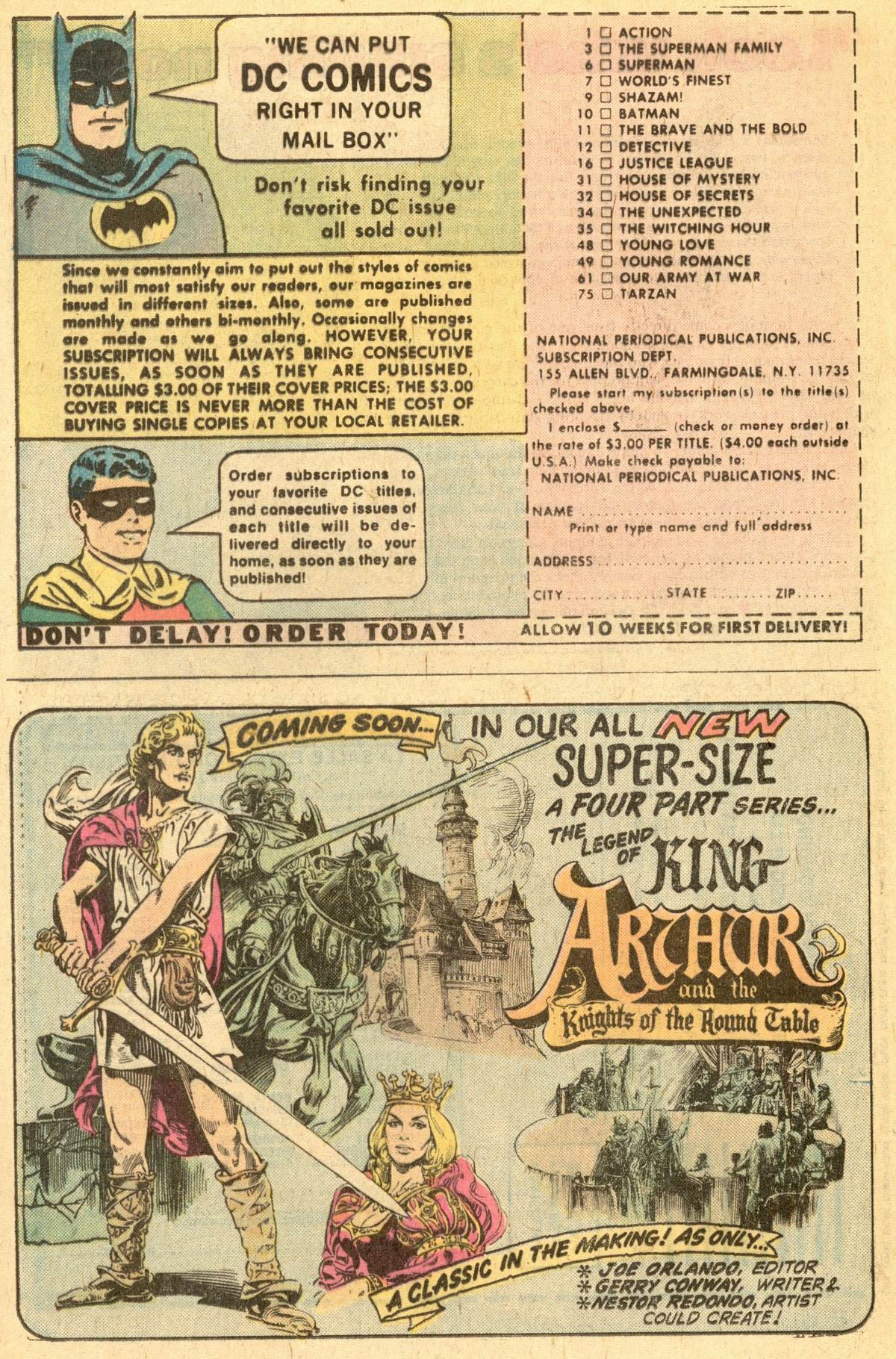 Detective Comics (1937) 451 Page 23