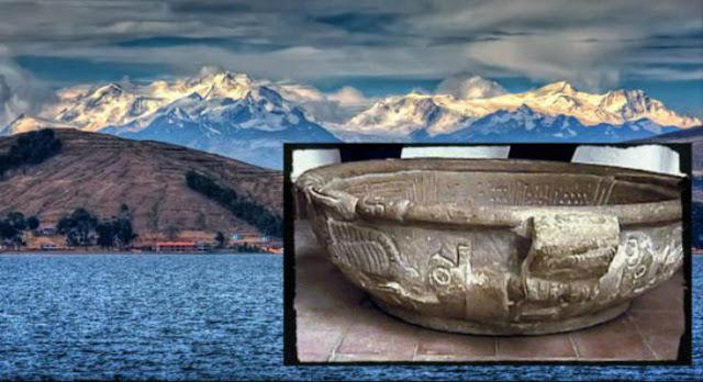 Forbidden Archaeology: The Mysterious Origins of Man [Video]