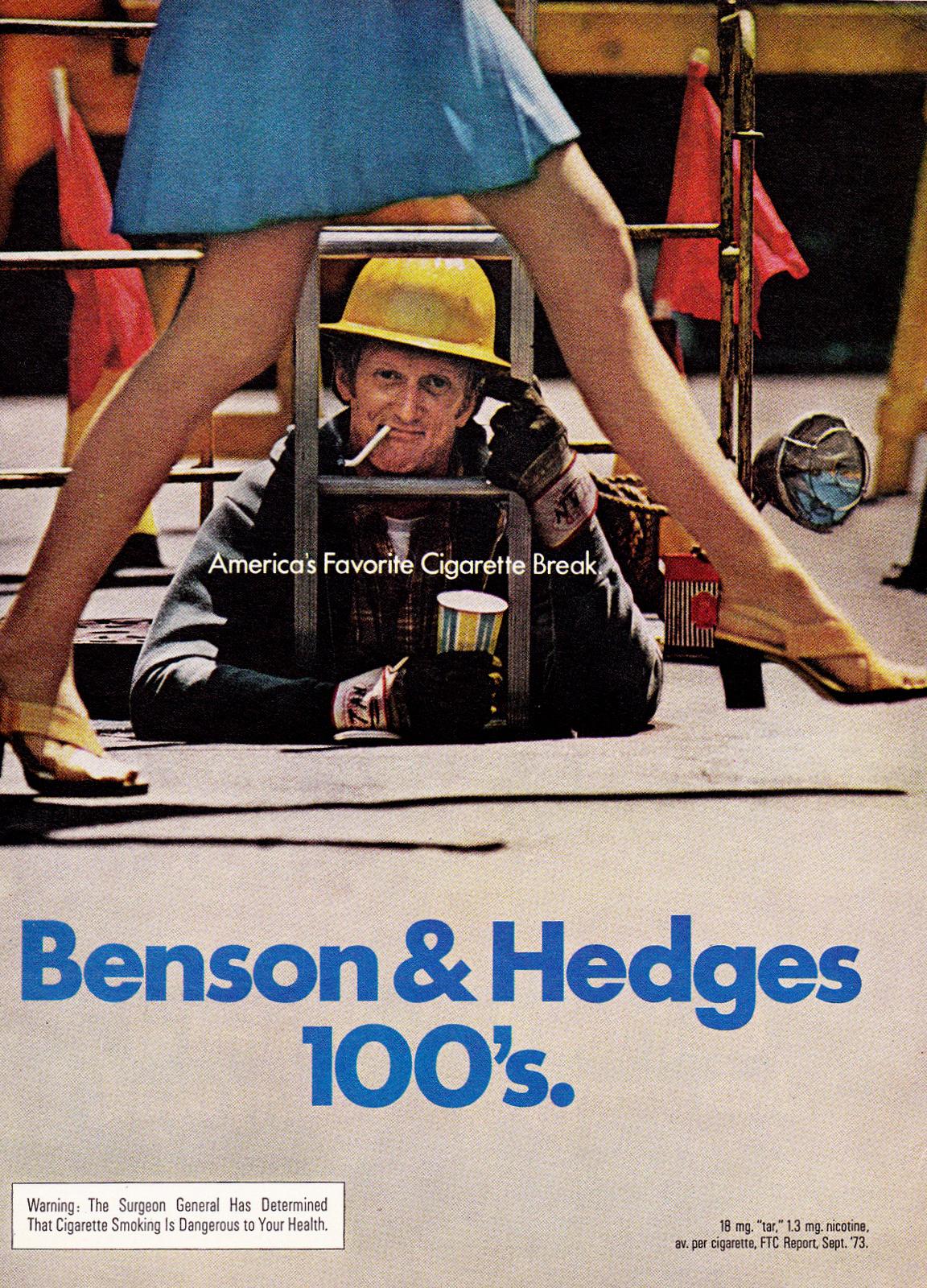 Funny Vintage Tobacco Ads  vintage everyday