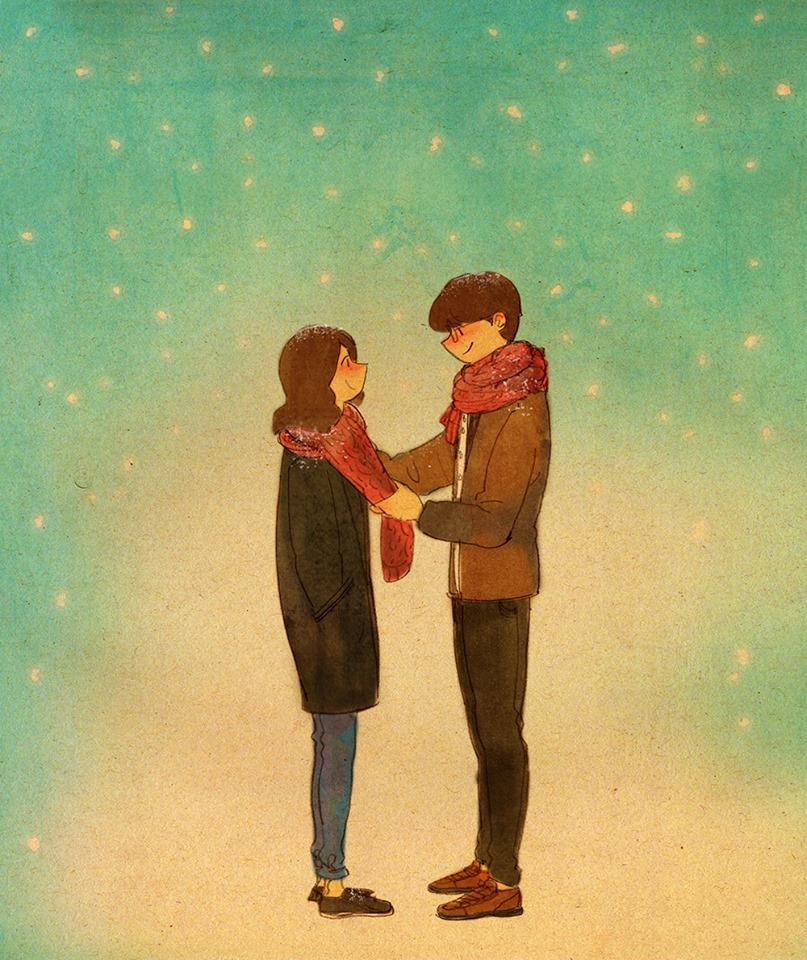 Dating στο ιστολόγιο της Νότιας Κορέας
