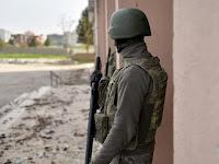 Hadapi Teroris, Turki Gencarkan Operasi Militer