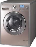 βλαβη, επισκευή πλυντηρίου ρούχων