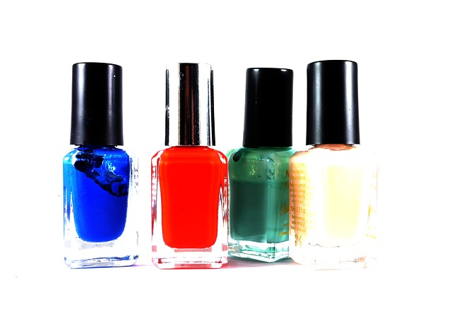 Bright nail polishes.jpeg