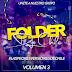 FOLDER DJS CHILE PACK 3