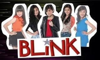 Download Lagu Blink Mp3 Terbaru