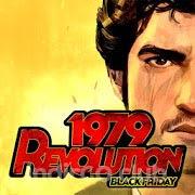1979 Revolution Black Friday APK
